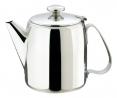 Nerez konvice na čaj 0,6L