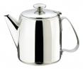 Nerez konvice na čaj 1,5L