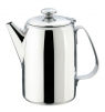 Nerez konvice na čaj a kávu 3L