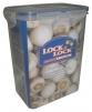 Dóza na potraviny Lock 1,8L
