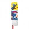 1.2. SprayMop od Viledy