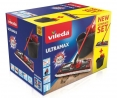 Ultramax box set Vileda