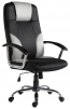 Kancelářská židle Miami Antares