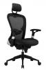 Kancelářská židle Jitty