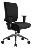 Kancelářská židle Polaris