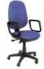 Kancelářská židle tara synchro