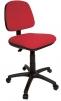 Kancelářská židle Sara