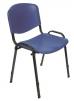 Konferenční židle Iso Plast