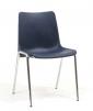 Konferenční židle 111
