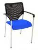 Konferenční židle Tango