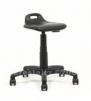 Dílenská židle Ergo M