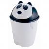 Odpadkový koš Curver Panda
