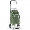 Nákupní taška na kolečkách Flexi