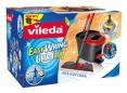 Vileda Easy Wring Ultramat 140827