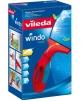 Windomatic – vysavač na okna