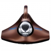 Raycop RS 300 brown antibakteriální vysavač