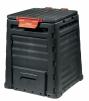 ECO komposter 320L