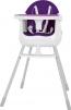 Jídelní židlička 3v1 MULTI DINE