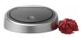 Víko Touch Bin 30L matná ocel otiskuvzdorná