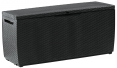 CAPRI úložný box - 305L