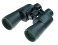 "Dalekohled Fomei 7x50 Leader RNV ""Night Vision"" SMC"